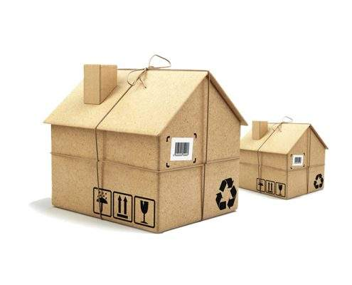 mudancas-residenciais