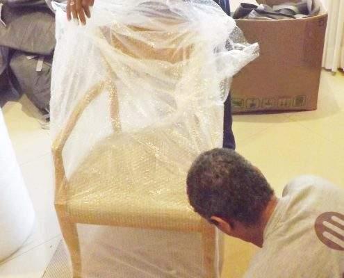 marvin-mudancas-rj-embalamento-de-cadeira-1