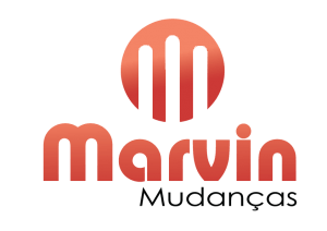 Marvin | Especializada desde 1997