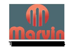 Marvin Mudanças