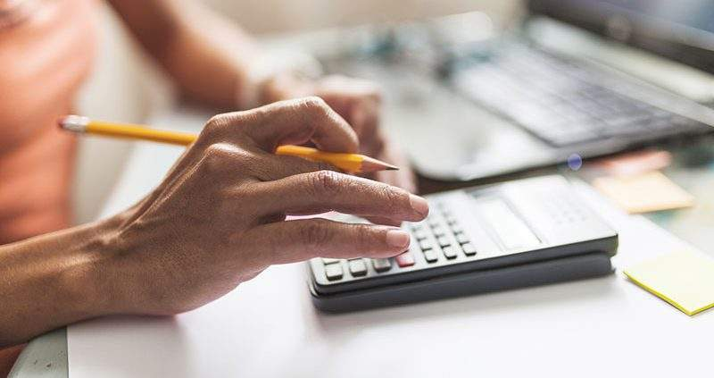Como fazer um orçamento para mudanças no RJ